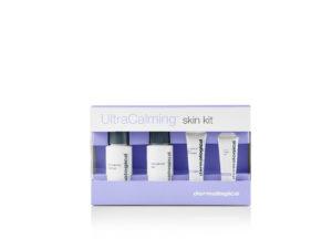 Skin Kits